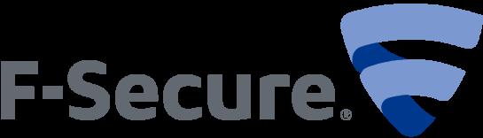 F-Secure Corporation