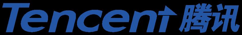 Tencent Technology (Shenzhen) Company Limited
